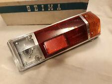 feu arrière droit neuf SEIMA 621 D pour SIMCA 1301 - 1501