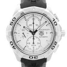 Tag Heuer Cap in Armbanduhren günstig kaufen  3ce0d463320