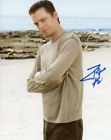 """Justin Kirk """"Weeds"""" AUTOGRAPH Signed 8x10 Photo"""