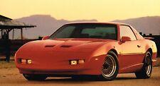 1991 Pontiac Brochure: FIREBIRD,Trans-Am,SPORT,GRAND PRIX/AM,BONNEVILLE,SE,6000,