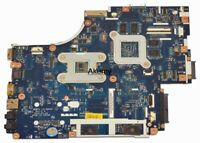 NEW71 LA-5893P for ACER Aspire 5740 5742 5742G Motherboard MBBJY02001 Mainboard