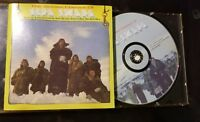 The Golden Classics of Blue Swede by Blue Swede (CD, Mar-2006, Collectables)