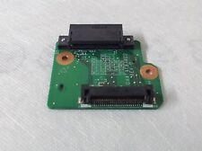 Ordinateur portable HP dv9705ea véritable connexion lecteur bord livraison gratuite nb 2