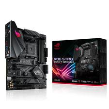 Asus ROG Strix B450-F Gaming II Mainboard Sockel AM4