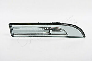Genuine Side Marker Light Right Porsche Panamera 2010-2014