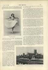1899 Miss Jessie Lindsay Aden Sailing Association Race For Dewey Cup