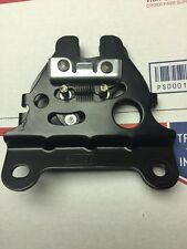 New listing 2010 2011 2012 Ford Fusion Rear Seat Latch Assembly Left Driver Lh Oem
