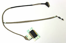 Cavo flat LCD per Packard Bell EasyNote TM86 - NEW90 display cable video LED