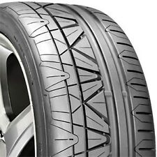 305/25/20 Nitto Invo Brand New Tyres Ultra high Performance Suit Holden Ford BMW