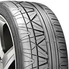 265/35/18 Nitto Invo FREE FIT & BALANCE Brand New Tyres Ultra high Performance