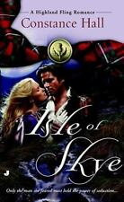 Isle of Skye by Constance Hall (2002, Paperback)