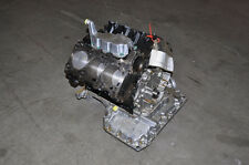 New OEM Audi A4 Quattro VW Passat 2.8L V6 ACK Short Block Engine '97-00