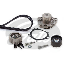 Gates KP35623XS-1 Timing Belt & Water Pump Kit Saab 9-5 1.9 TiD 150