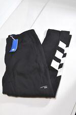 Adidas Originals equipment Eqt pants Mens Small Black/white