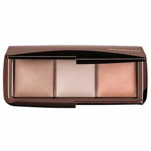 HOURGLASS Ambient Lighting Palette Highlighter Trio ** New in Box ** Retail $64.