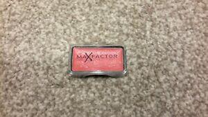 Maxfactor pink Lip Colour- Unused