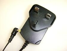 Sony Multipurpose AC Adapters