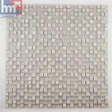Mosaico Corumba Piedra Natural Gris Claro 29 , 5x29, 5x0, 6cm Pool, Baño