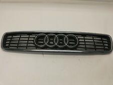 Audi A4 B5  -  Frontgrill Kühlergrill Grill  8D0853651J  (10)
