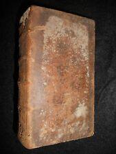 Summa Totius Theologiae S Thomae Aquinatis - 1778 (Thomas Aquinas) v2, pt1/2