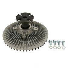 Engine Cooling Fan Clutch fits 1968-1987 Pontiac LeMans Bonneville Grand Prix  G