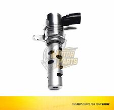 Right - Engine Variable Timing Solenoid For Toyota Camry 2.5L 3.5L 2GRFE 4GRFE