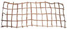 Kletternetz aus Natur Kokosfaser 50x40cm