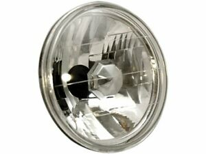 For 1976-1979 Plymouth Volare Headlight Assembly Anzo 44184RZ 1977 1978