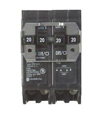 s l225 eaton electrical circuit breakers & fuse boxes ebay fuse box ratings at nearapp.co