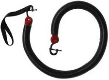 New listing Snobunje Inc Cobra Adapter Strap 1098