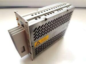 Nokia 465119A.305 Trxa 13 Ultrasite Spare Transceiver Unit Gsm 903 Used