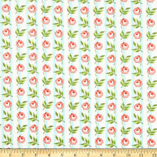 Vintage Fabric by Andover Fabrics,100/% cotton BTY TP1440-B2