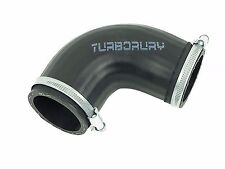 TUBO TURBO D'ARIA MANICOTTO INTERCOOLER LAND ROVER FREELANDER 2.0 WAP000080