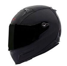 Nexx Pinlock Ready Motorcycle Helmets
