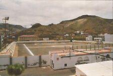ANT-2278 Postal Estadio El Barrial, Galdar GC