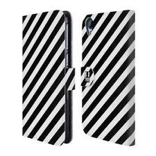 Fundas de estampado para teléfonos móviles y PDAs HTC