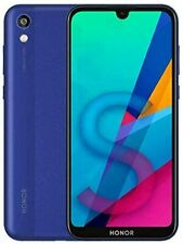 HONOR 8S Smartphone 5.71 pollici Full View Display Dual Sim 3GB RAM + 64GB ROM 3020