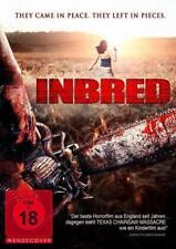 Inbred (2013)