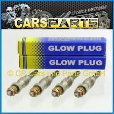 Glow plug - Fiat, Ford, Opel and many others Brand - 1 Stück - SCT M12-204