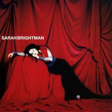 SARAH BRIGHTMAN - EDEN / CD 1999 NM