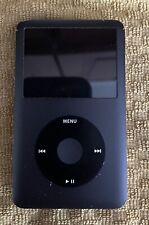 Ipod Classic 160gb, Used