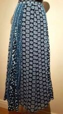 Marks and Spencer Casual Maxi Skirts for Women