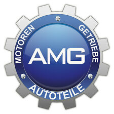 Remanufactured Offer Engine Repair Motor 2.0 GT SUBARU BRZ FA20D 147kW 200PS Buy