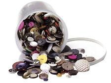 Hygloss Bucket 'o Buttons 5516 Hyx5516