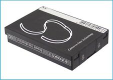Premium Battery for Columbia Omni-Heat, 036482-001 Quality Cell NEW
