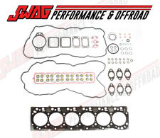 Cylinder Head Gasket Set Kit For 07-16 Dodge Ram Cummins 6.7 6.7L Diesel Non EGR
