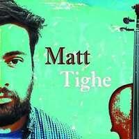 Tighe Matthew - Nuevo CD