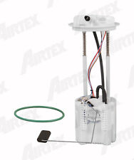 Fuel Pump Module Assembly fits 2008-2008 Dodge Ram 1500  AIRTEX AUTOMOTIVE DIVIS