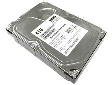 MDD 4TB 5900RPM SATA 3.5