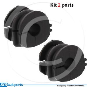RENAULT KOLEOS silentbloc de barre stabilisatrice arrière (17mm) 54613-JG17C